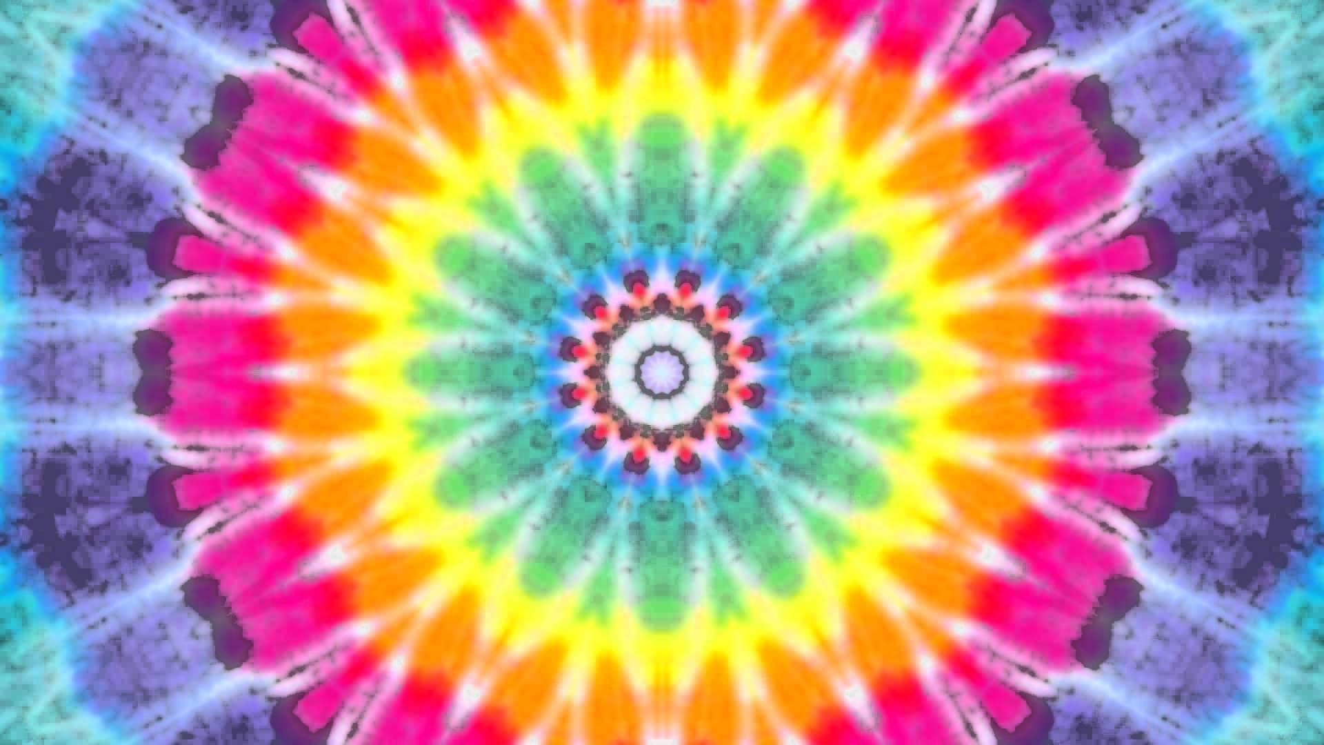 Tie Dye Wallpapers   Top Tie Dye Backgrounds   WallpaperAccess 1920x1080