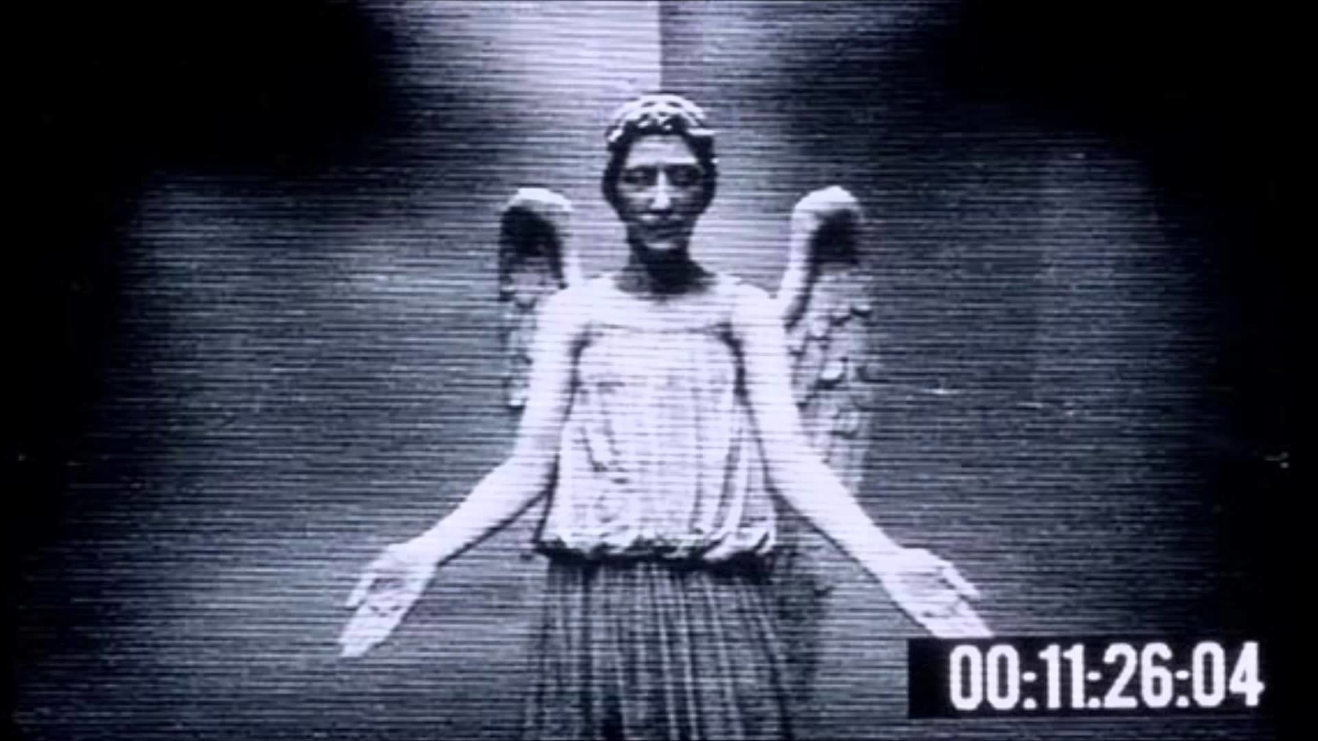 Weeping Angels Live Wallpaper 65 images 1920x1080