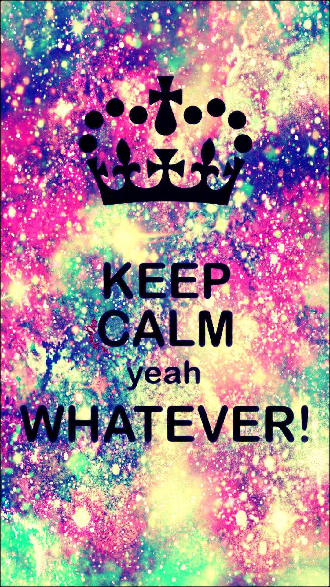 Keep Calm Wallpaper Kecbio 1080x1920