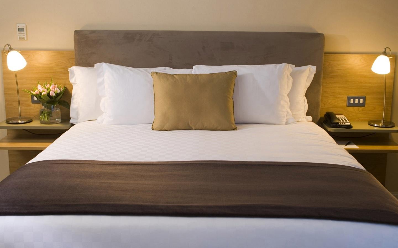Mens Bedrooms Bedroom Images Interior Design Ideas Bedroom Wallpaper 1440x900