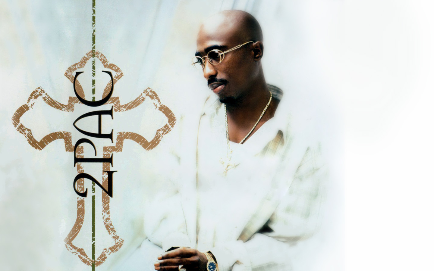 2pac wallpapers and images   wallpapers pictures photos 1440x900
