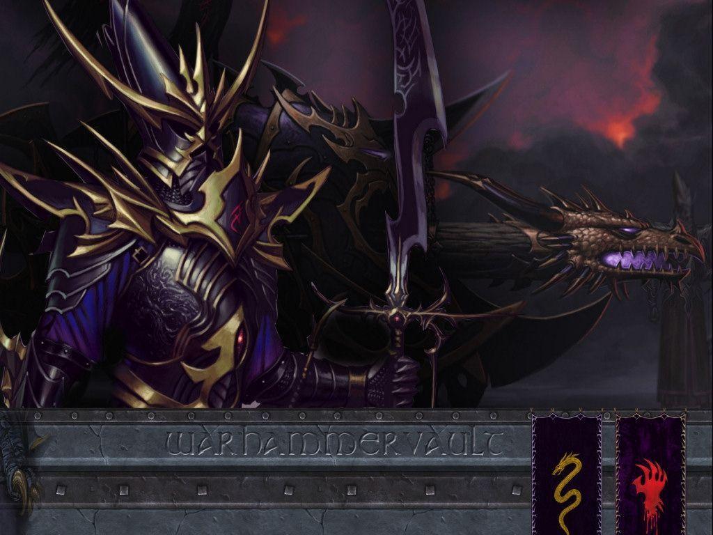 Dark Elf Wallpapers WallpapersIn4knet 1024x768