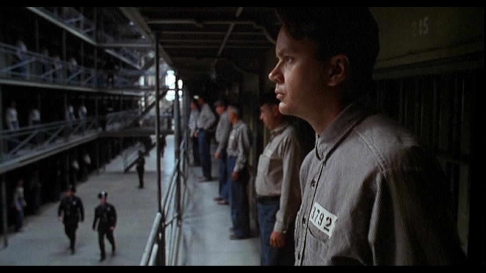 The Shawshank Redemption images The Shawshank Redemption HD 1600x900