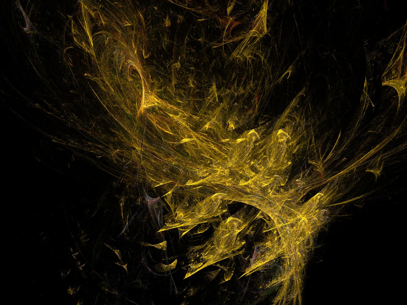 Gold and Black Wallpaper  WallpaperSafari
