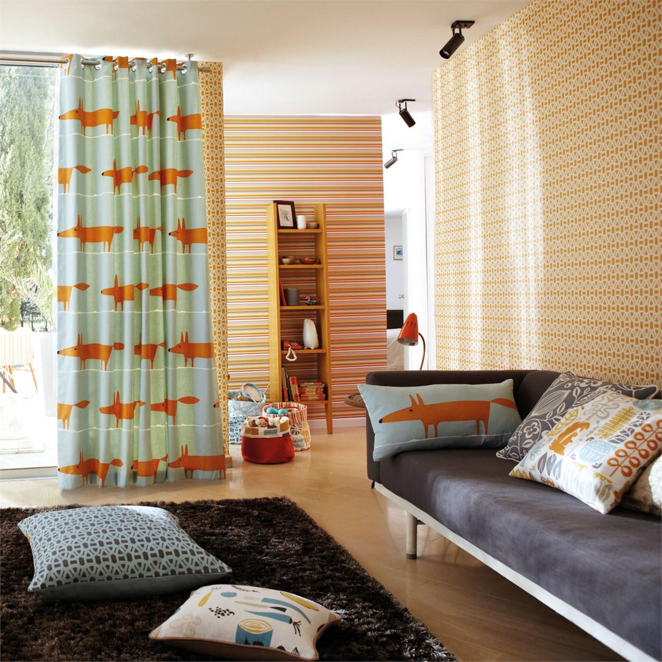 wallpapers scion fashion - photo #9
