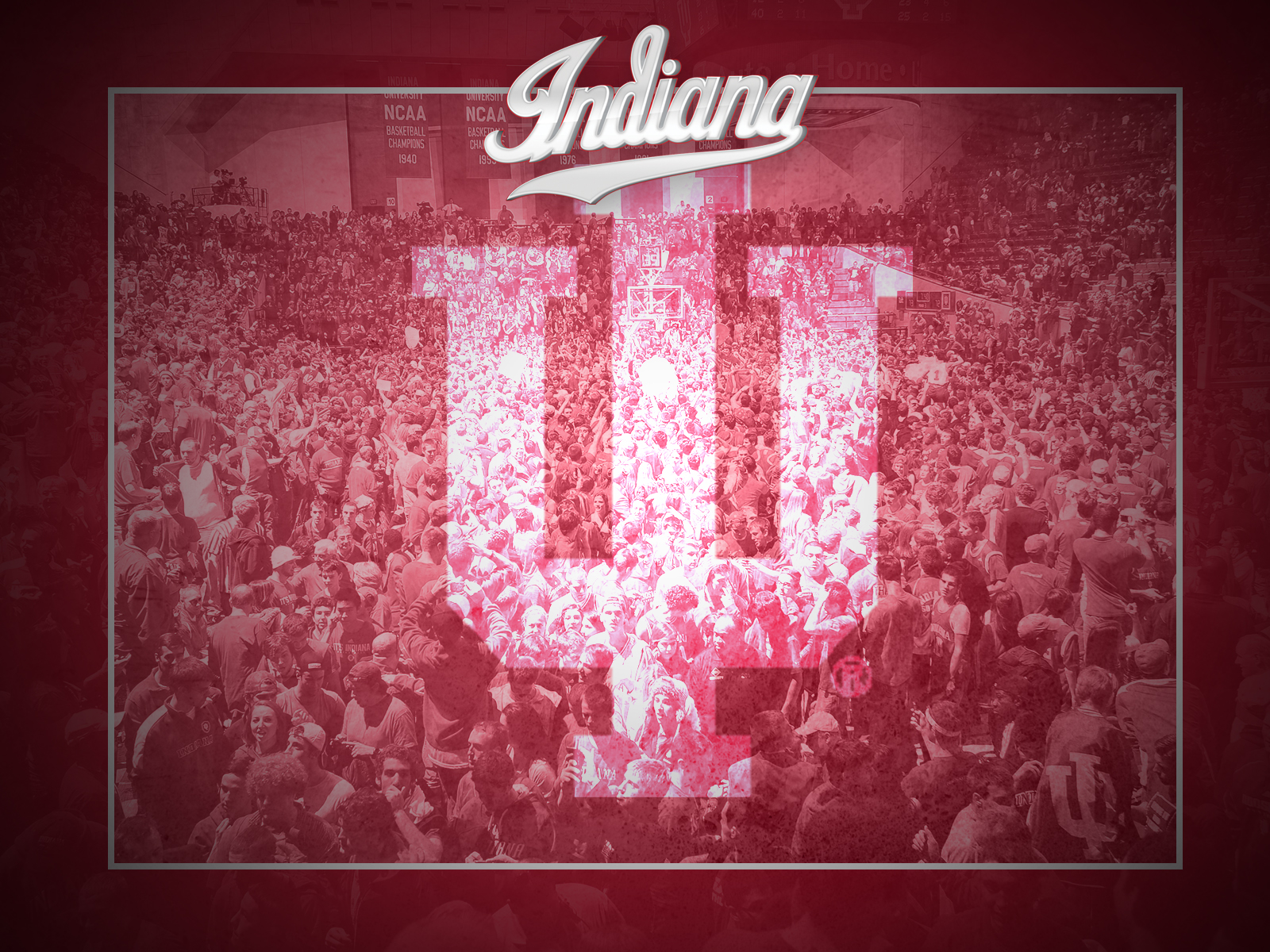 Indiana University Official Athletic Site   Multimedia 1600x1200