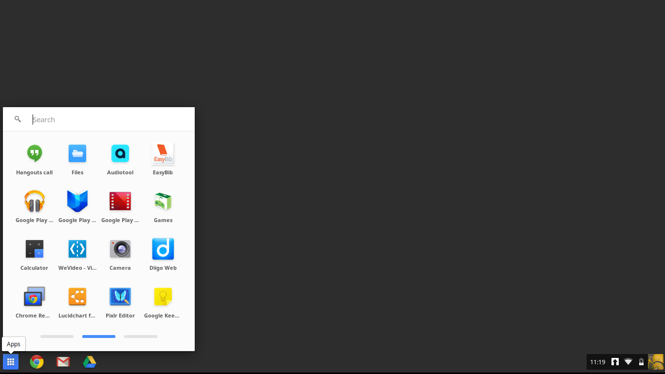 Chromebook Introduction   WPS ITS 1366x768
