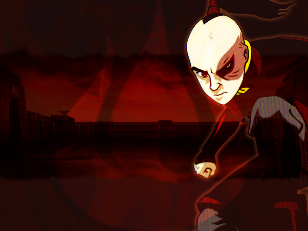 Free Pangeran Zuko Avatar Wallpapers [ ] For