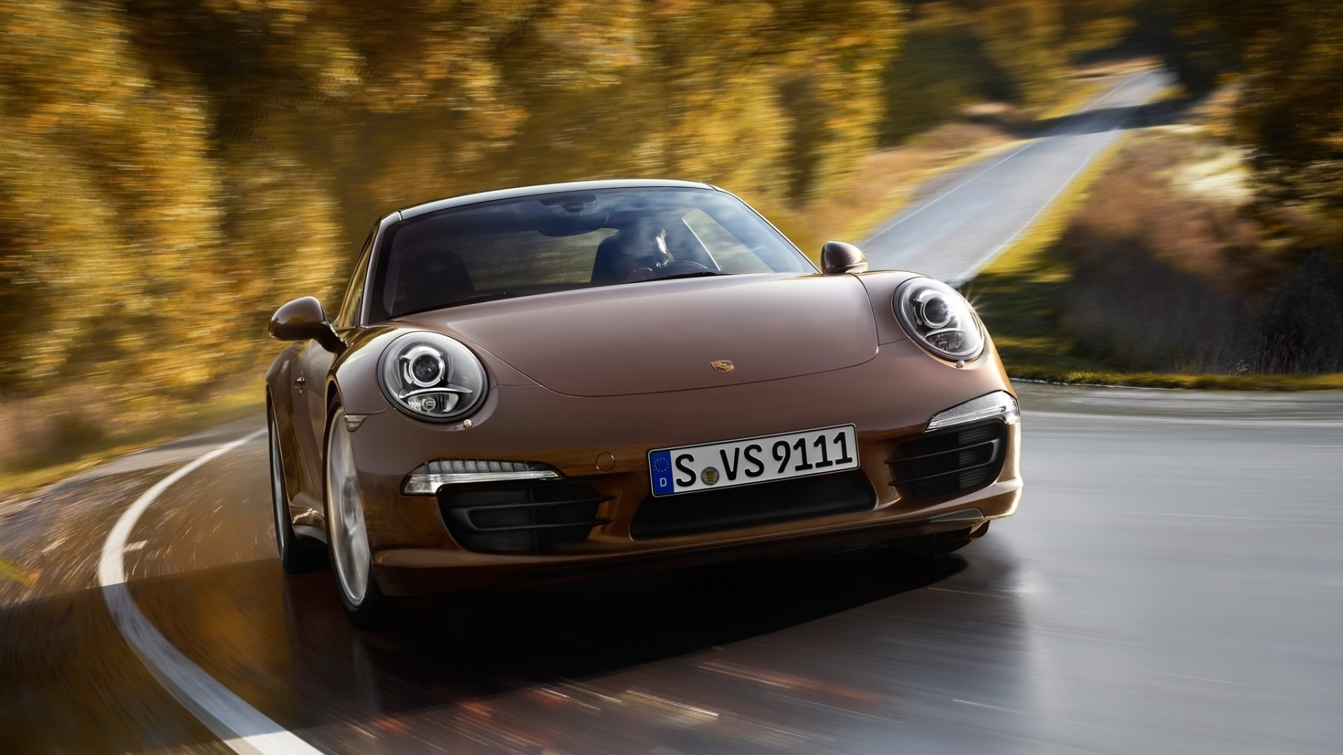 Porsche 911 HD Wallpapers 1080p Imagesize1920x1080 HD Wallpapers 1920x1080