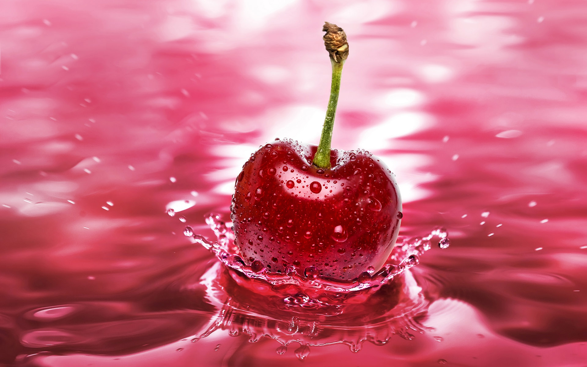 HD fresh Apple 3D Wallpaper HD Wallpaper 1920x1200