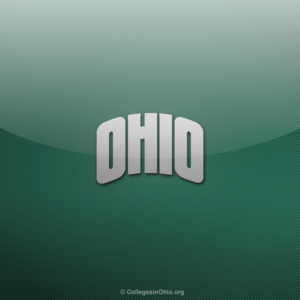 thumbs ohio bobcats ipad wallpaper 3 Ohio Bobcats iPad Wallpapers 1024x1024