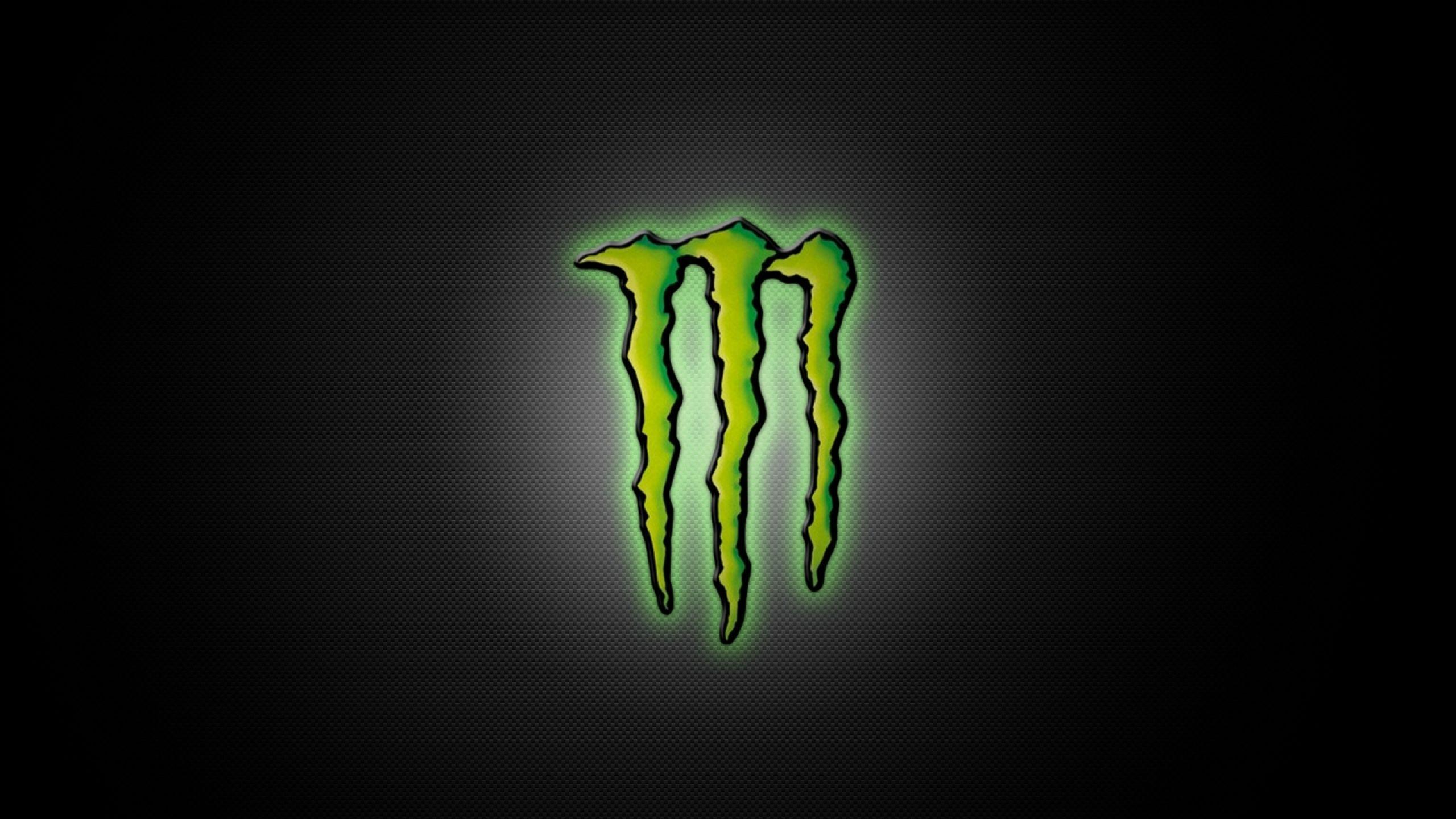 Monster Energy Wallpapers HD 2016 2560x1440