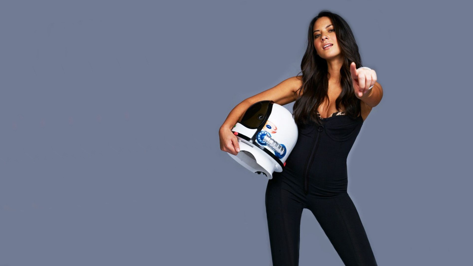olivia munn30 1920x1080 wallpapers - photo #27