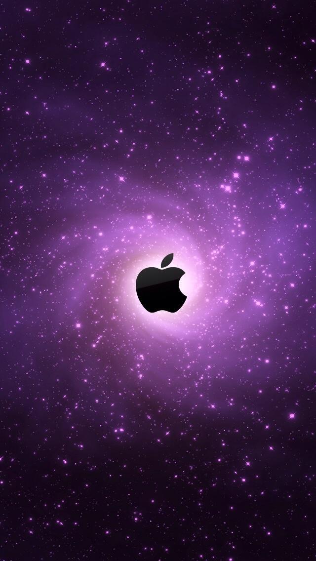 Glitter Sparkle Glow iPhone Wallpaper Color   Glitter Sparkle Glo 640x1136