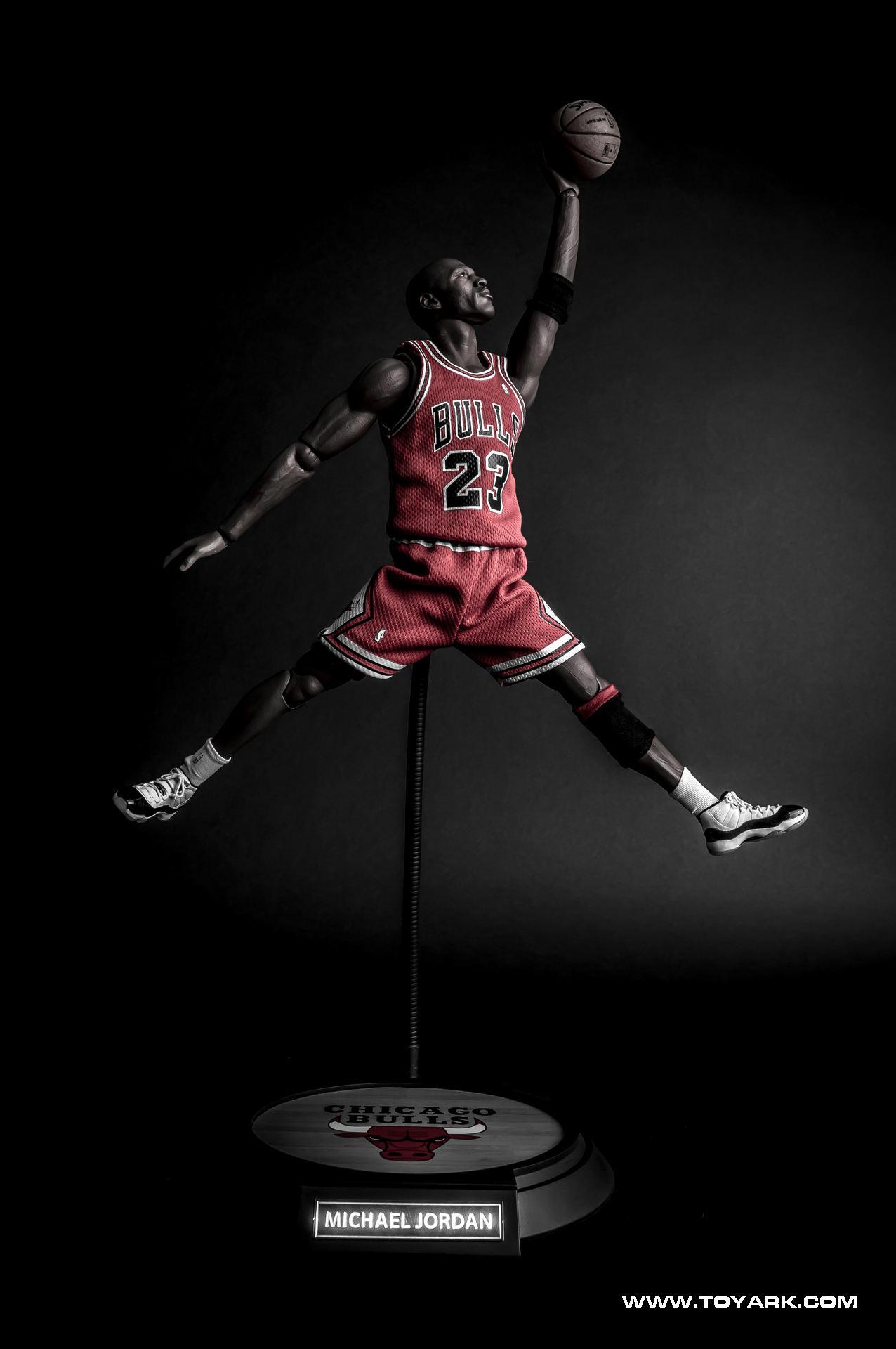 Wallpaper Jourdan Dunn Top Fashion Models 2015 Model: Michael Jordan Jumpman Wallpaper
