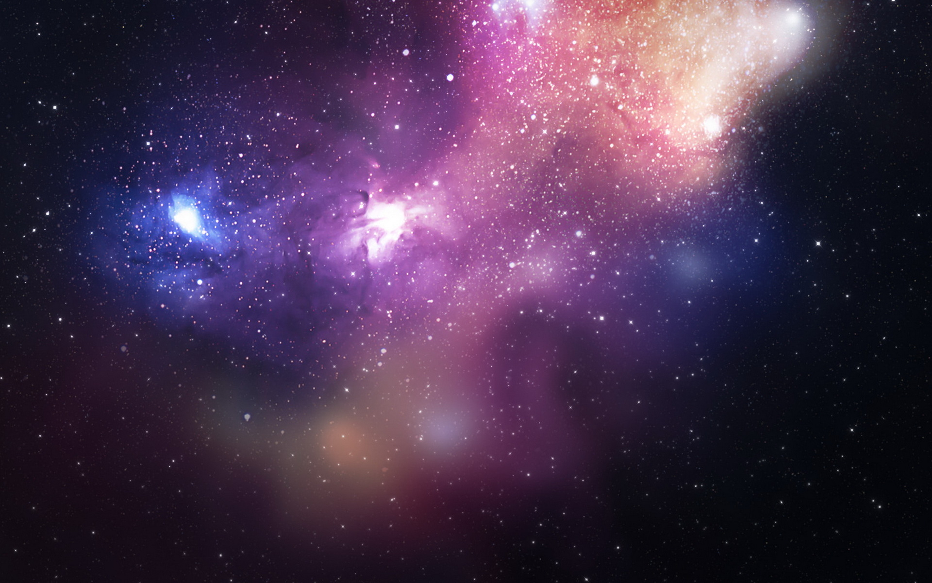 Constellations wallpapers and images   wallpapers pictures photos 1920x1200