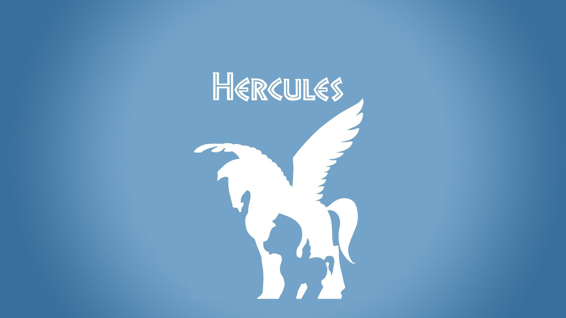 Hercules Disney 1920 x 1080 Download Close 1920x1080
