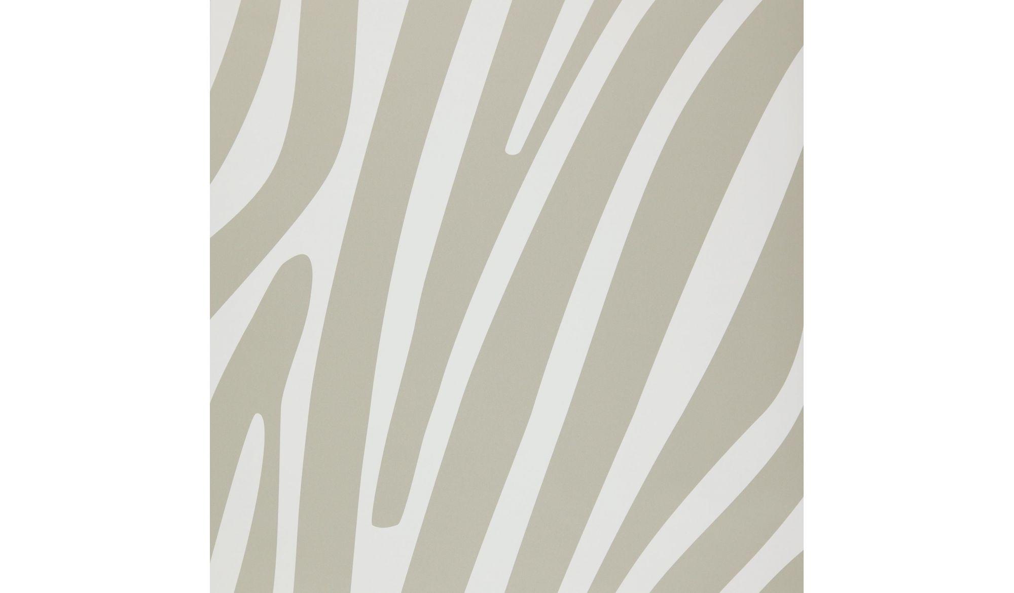 Wallpapers   DAMARA Pearl 18 2000x1171