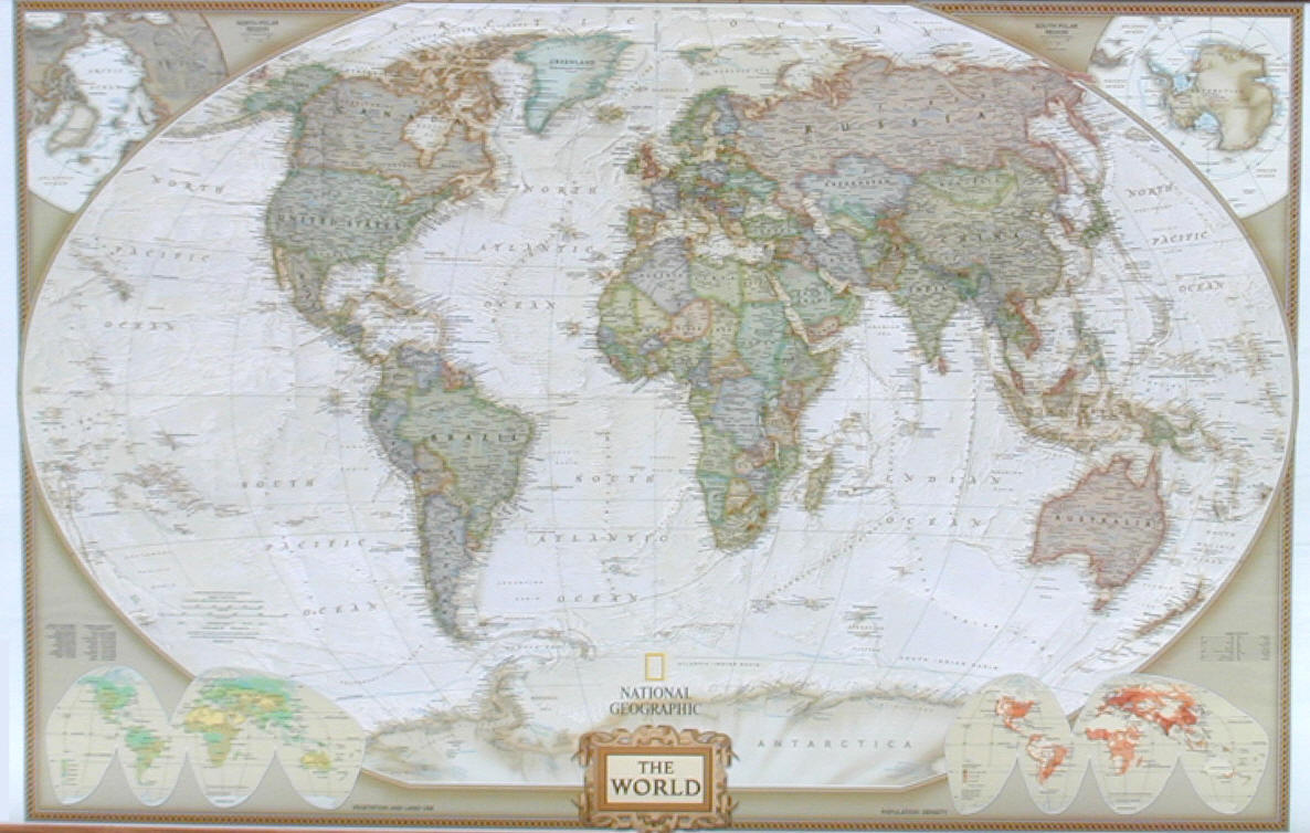 World map wallpaper mural wallpapersafari source url httpwwwwall mapscomworldworld map muralshtm 1186x754 gumiabroncs Images