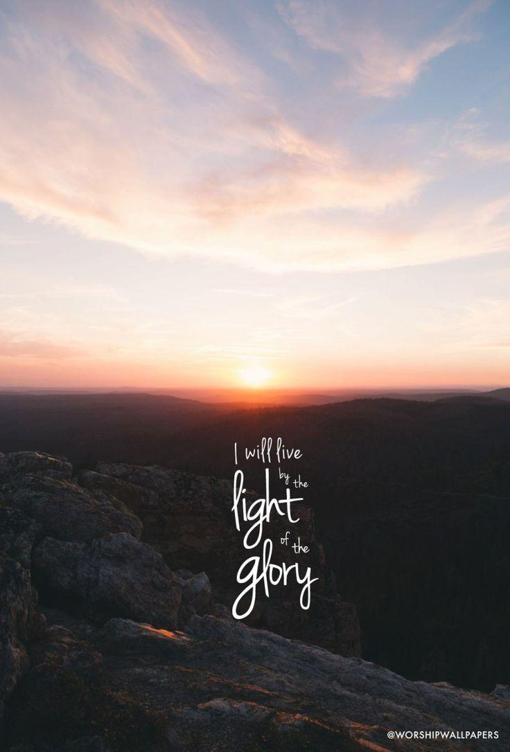 Christian Aesthetic Wallpapers 736x1086
