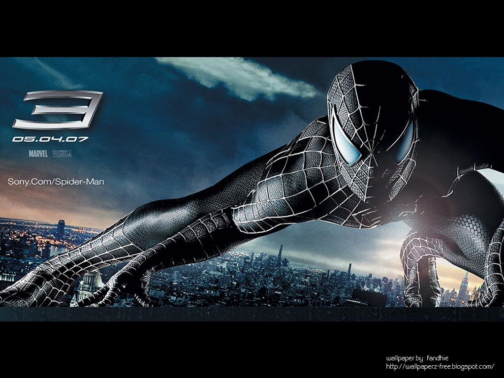 spider man hd wallpapers peter parker wallpapers mary jayn wallpapers 1024x768