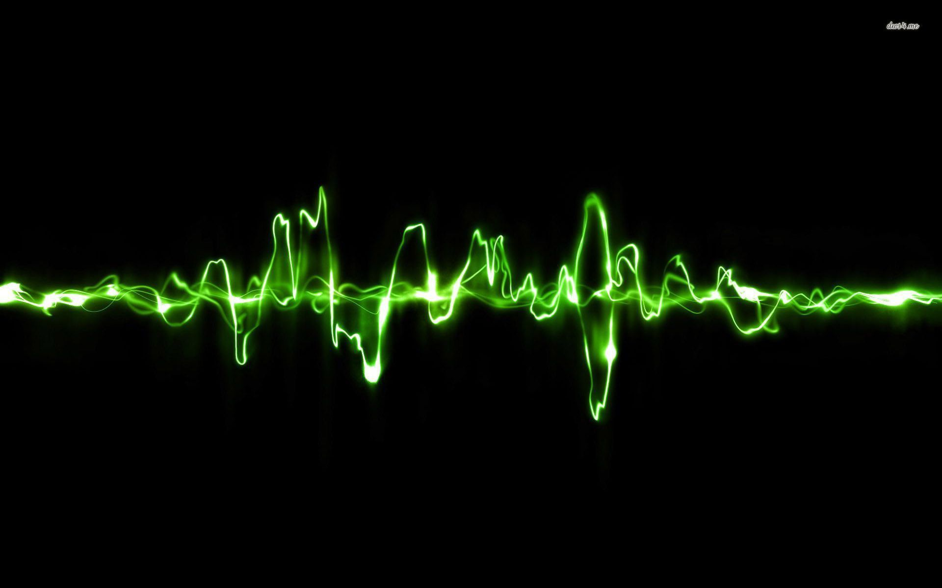 Most Downloaded Sound Wave Wallpapers   Full HD wallpaper search 1920x1200