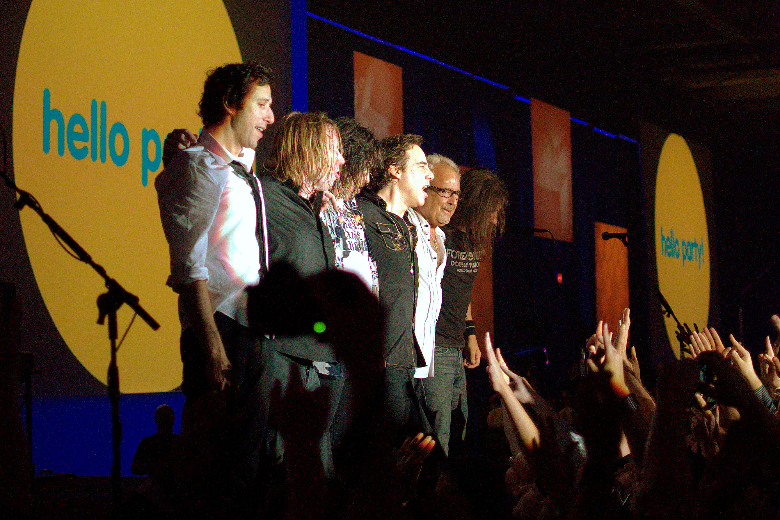 Foreigner band   Simple English Wikipedia the encyclopedia 2681x1788