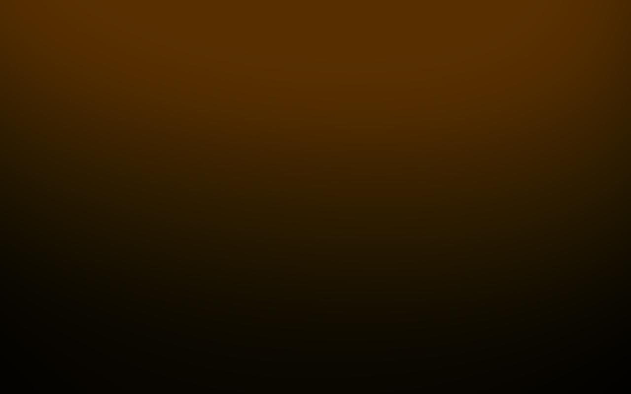 1280x800 brown desktop wallpapers brown desktop wallpaper for windows 1280x800