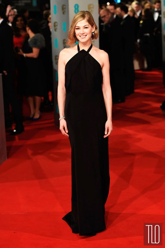 2015 BAFTA Awards Red Carpet Rundown Tom Lorenzo 550x827