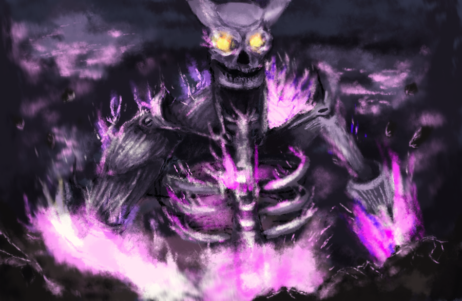 Download Naruto Itachi Susanoo Wallpaper Sasukis Susanoo