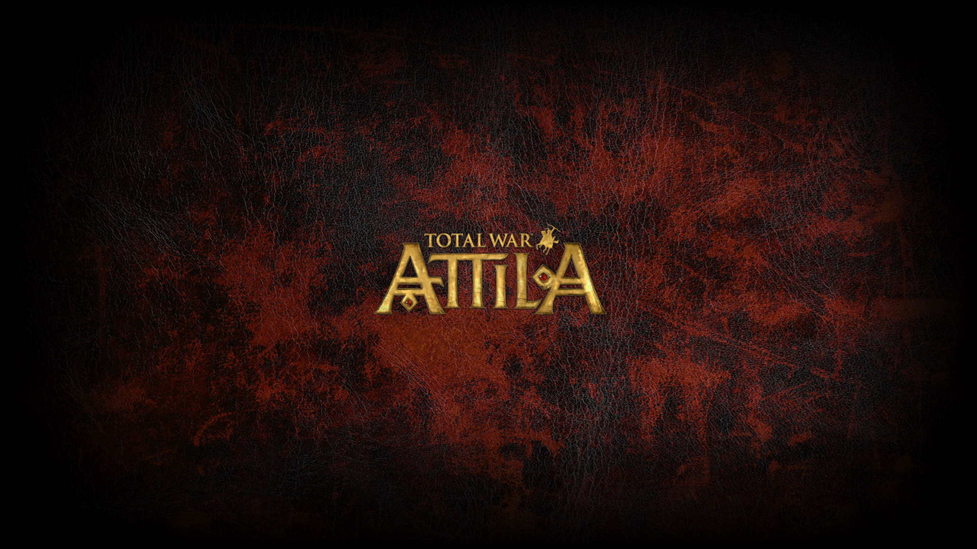 Total War Attila   Pictures and Videos thread   Page 9 1920x1080