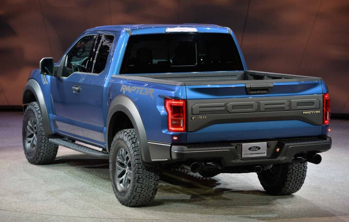 2015 ford raptor desktop hd wallpapers very suitable as a wallpaper 706x450