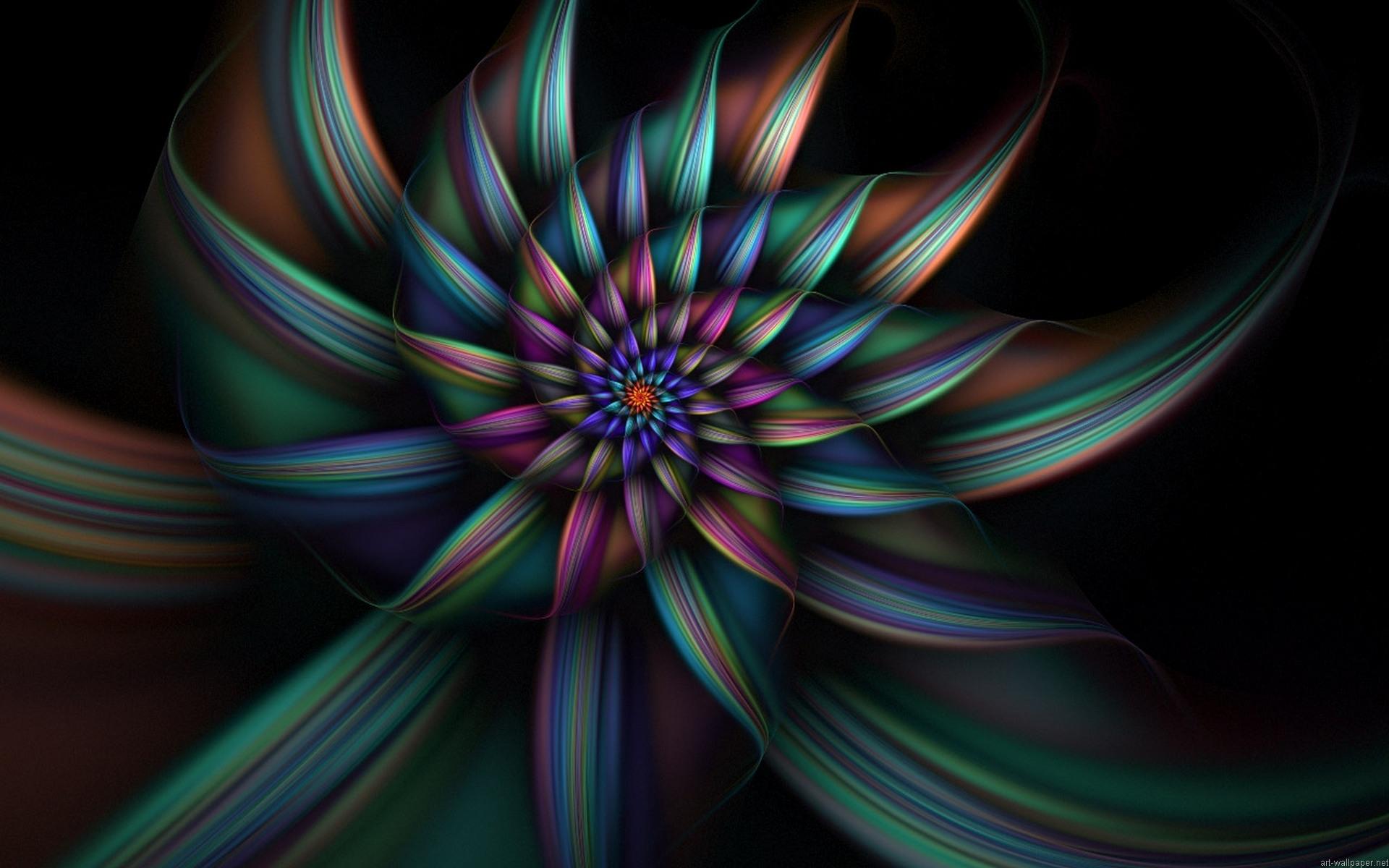 Abstract Wallpaper Art Widescreen Desktop Backgrounds 1920x1200 1920x1200