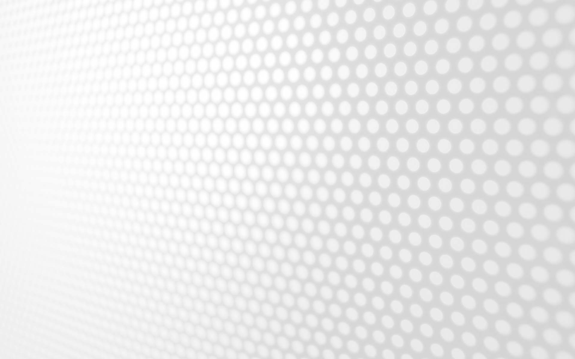 Grey Backgrounds Marketing Wallpaper 63 images 1920x1200