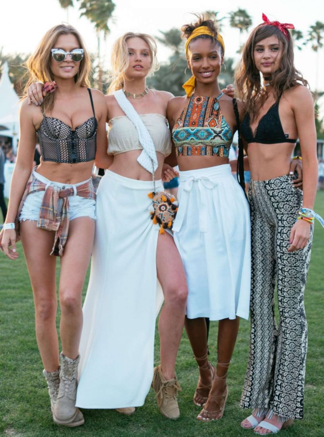 VS Angels Coachella Valley Music and Arts Festival 2016 662x894