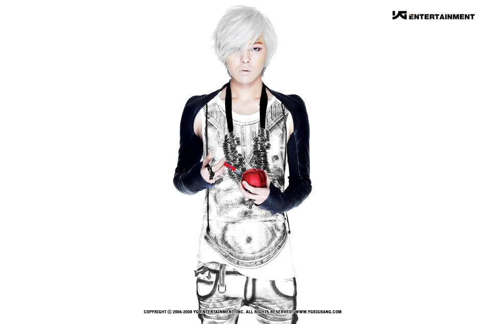 Go Back Gallery For G Dragon Heartbreaker Wallpaper 950x635