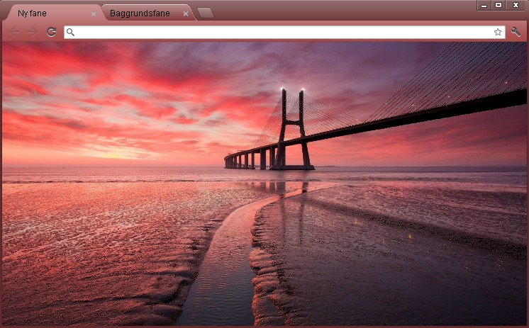 Chromebook from tips tricks and wallpapers to apps games and 746x463