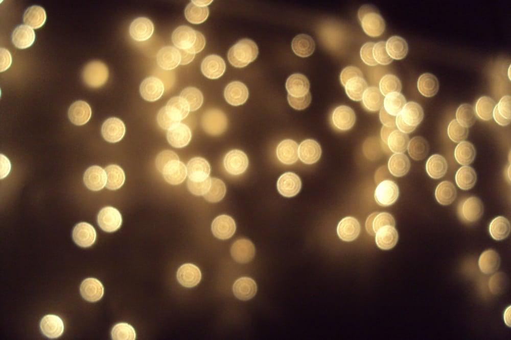 lights by fairy lights wallpaper fairy lights wallpaper fairy lights 1000x667