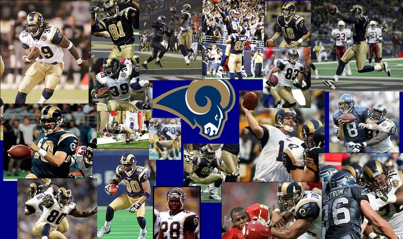 Sick Rams Wallpaper Sick Rams Desktop Background 800x475