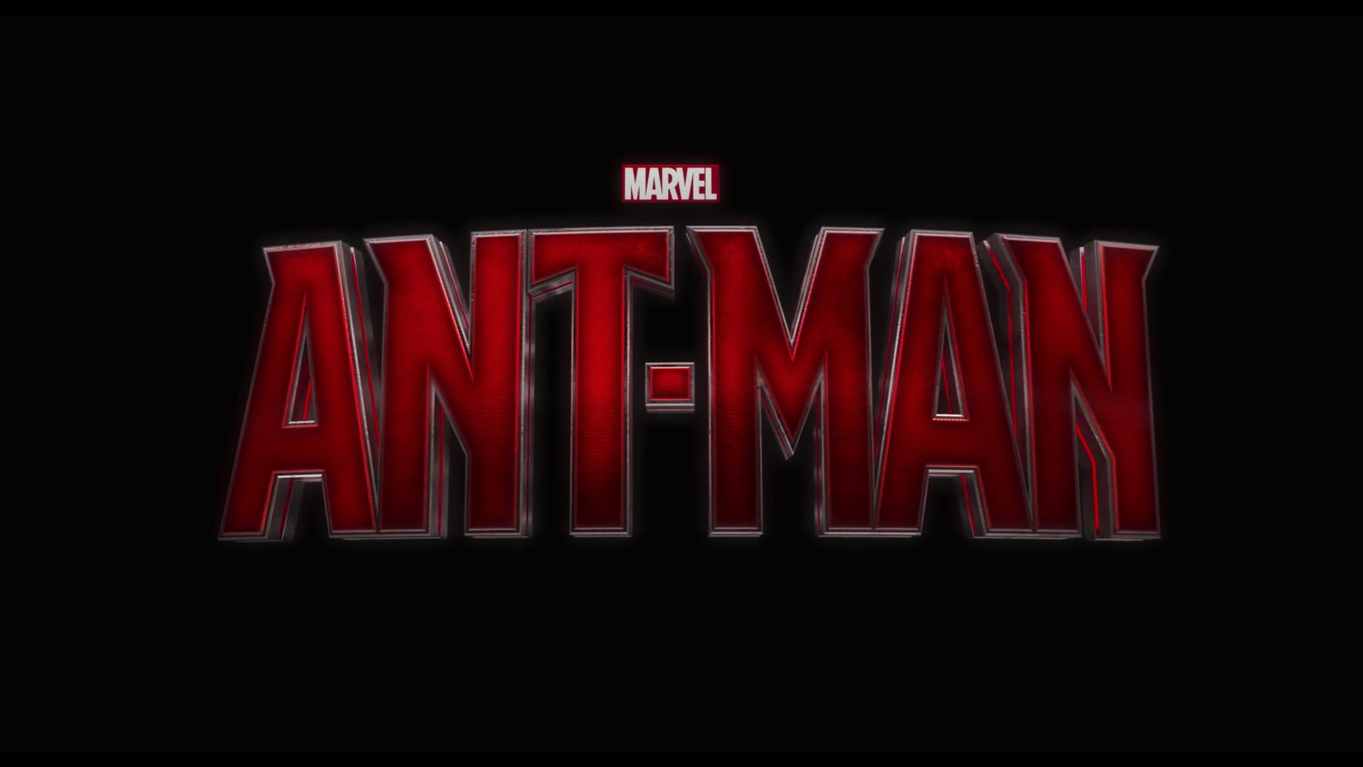 Ant Man Computer Wallpapers Desktop Backgrounds 1920x1080 ID 1920x1080