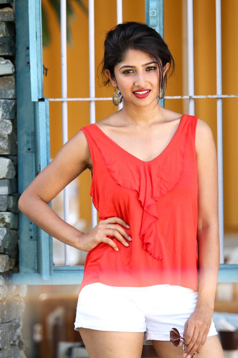 Roshini Prakash Actress Profile and Photos MovieRaja 799x1200