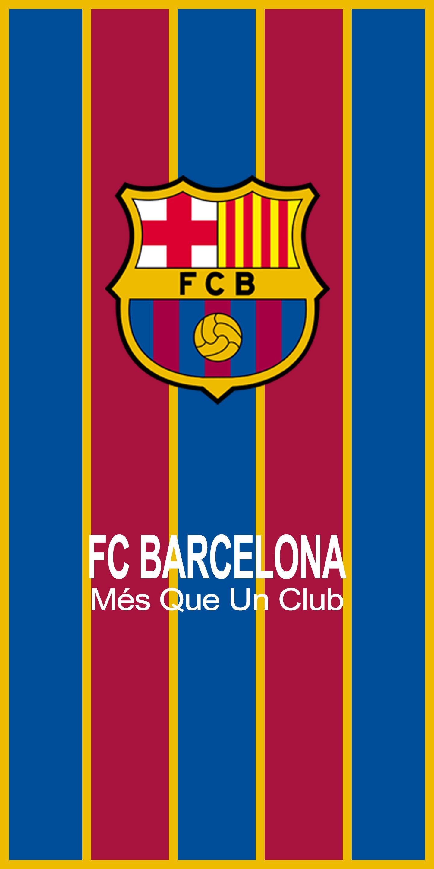 Barcelona 2021 Wallpapers 1440x2880