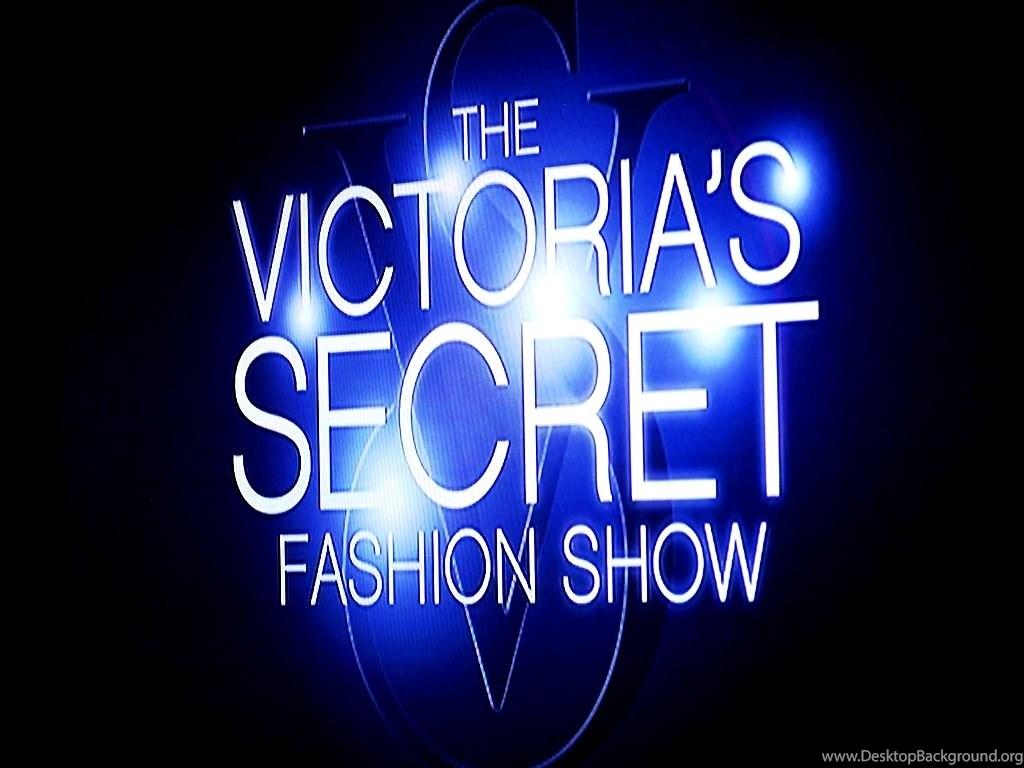 Vsfs Logo The Victorias Secret Fashion Show Wallpapers 30713237 1024x768