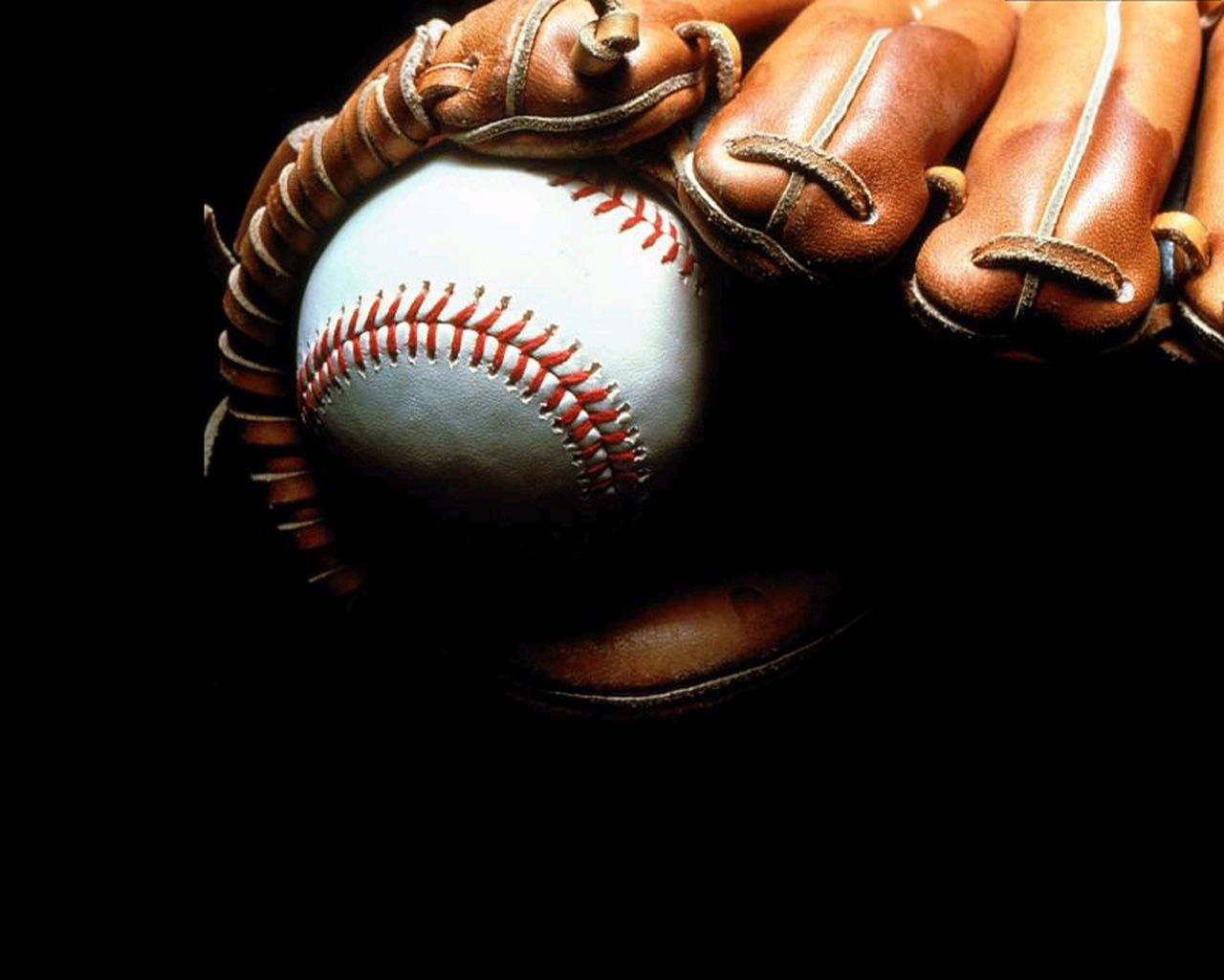 Pics Photos Baseball Wallpaper Wallpapers Background Images 1280x1024