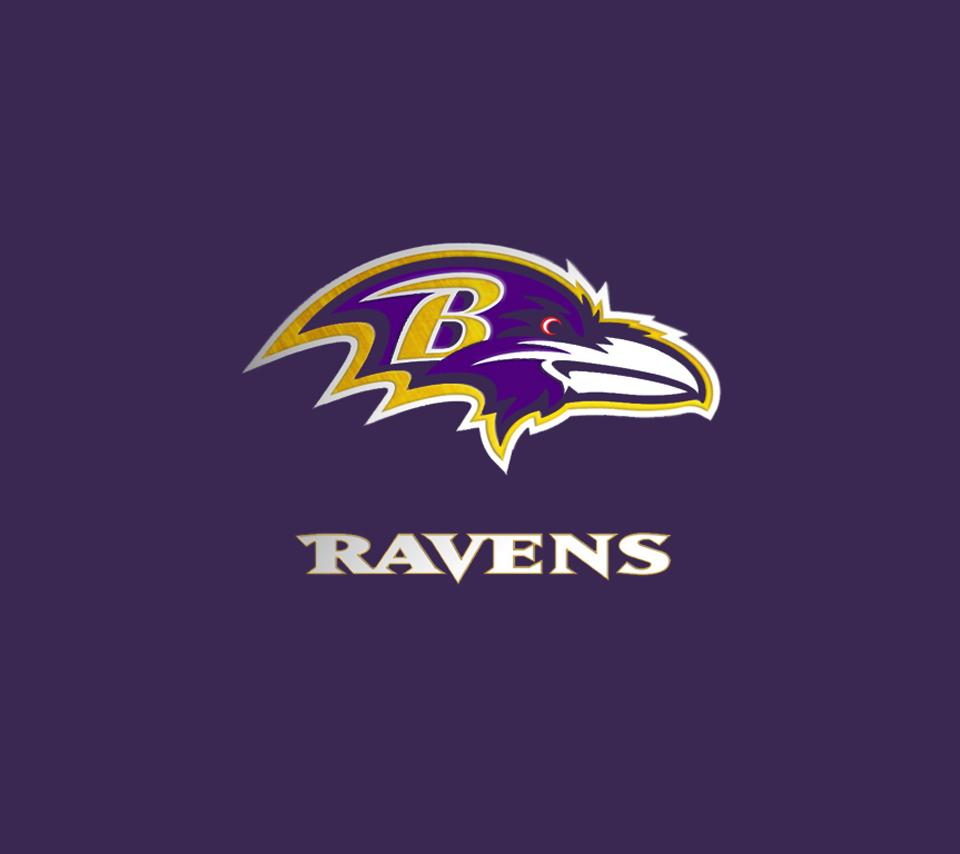 Baltimore Ravens wallpaper HD images Baltimore Ravens wallpapers 960x854