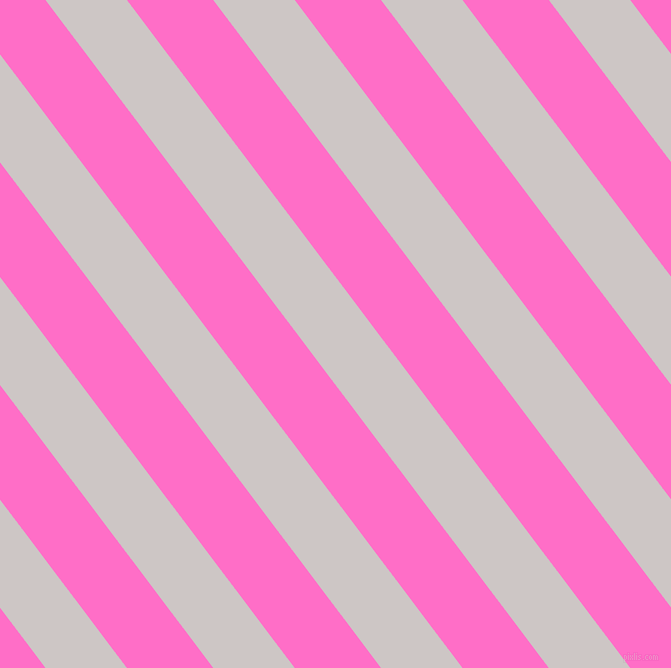 Neon Pink stripes and lines seamless tileable abstract background 671x668