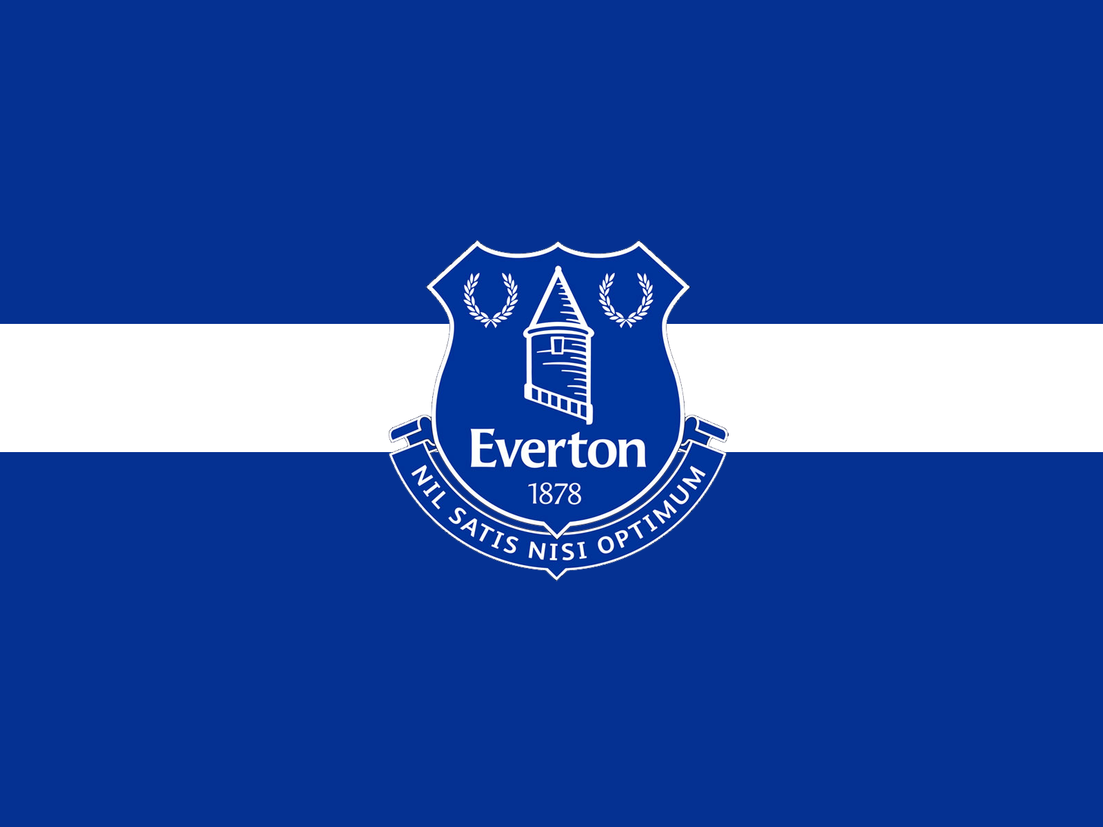 21 Everton F C Wallpapers On Wallpapersafari