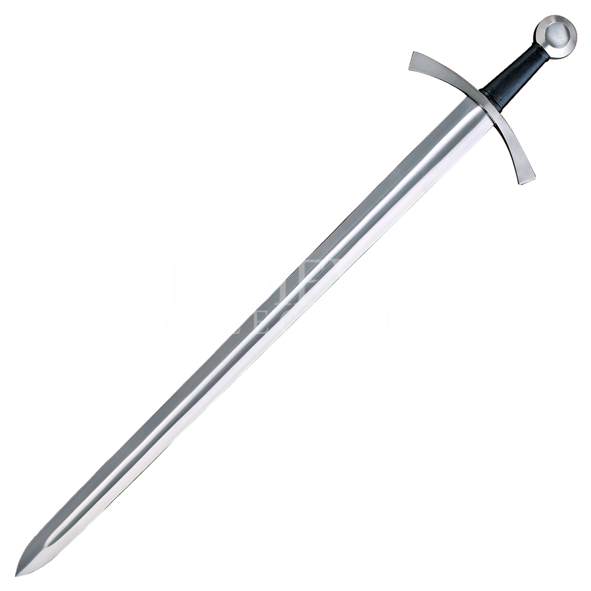 Wallpaper Medieval Weapons