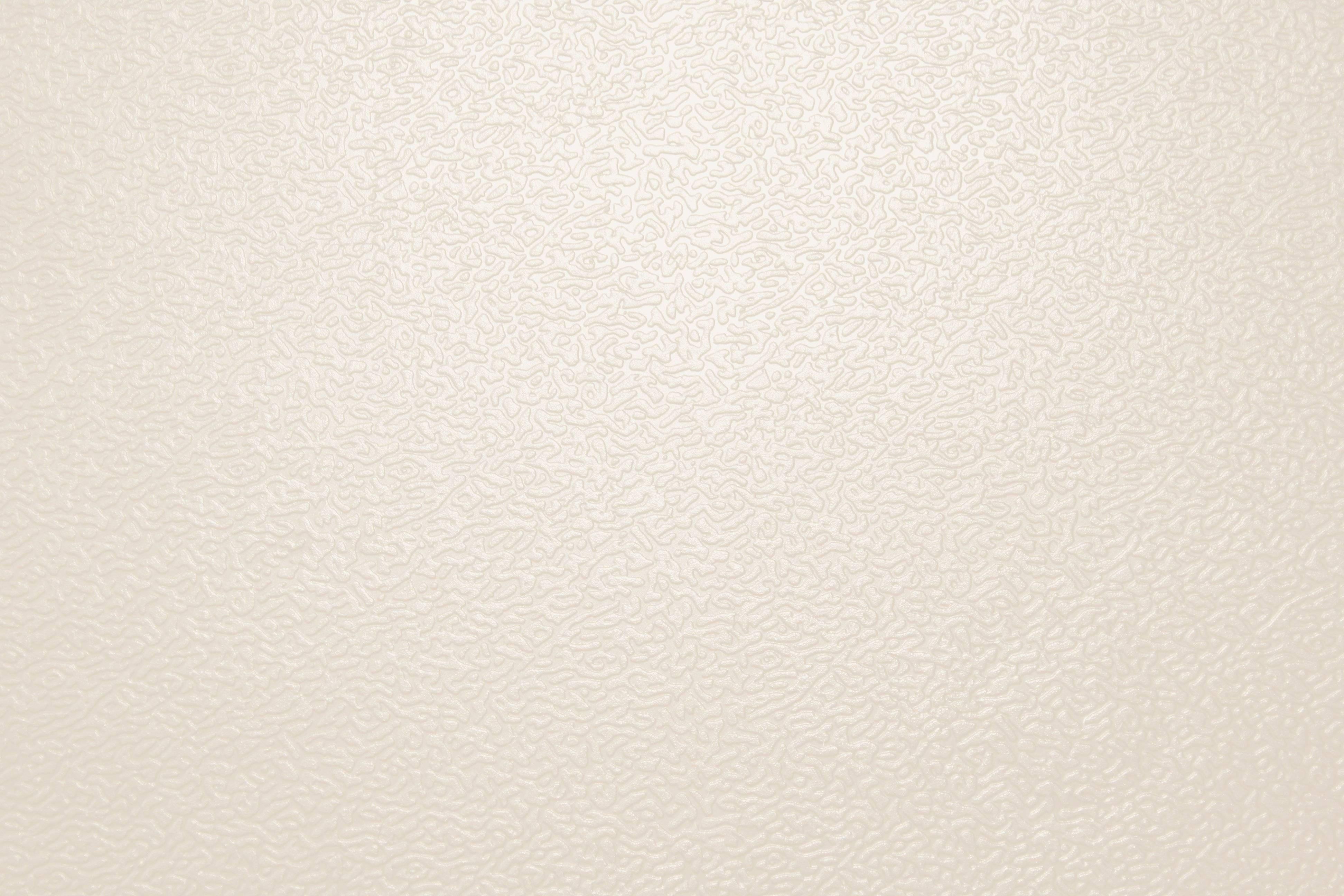 Cream Colored Wallpaper Wallpapersafari