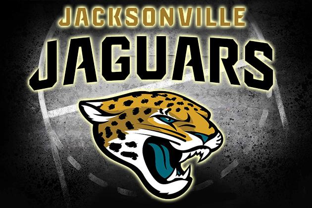 Jacksonville Jaguars New Logo Jacksonville jaguars logo 630x420